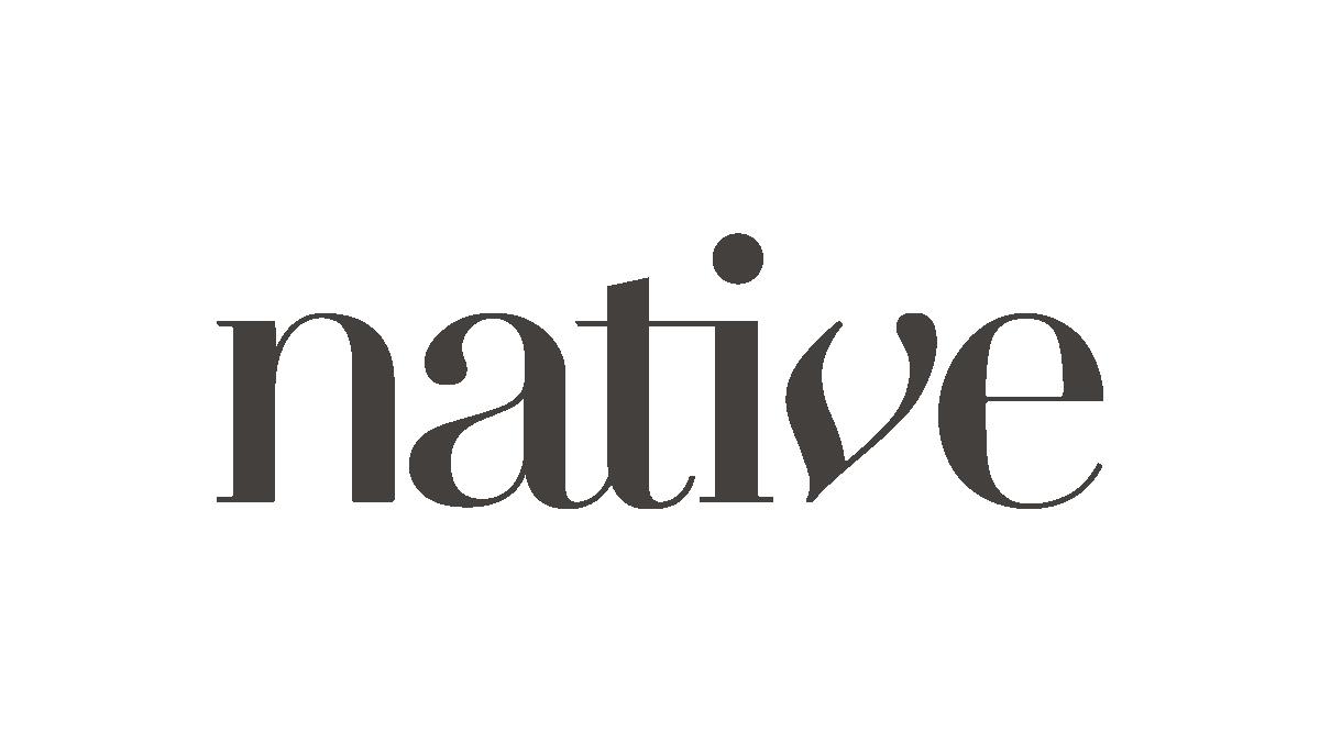 Native | Home
